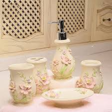 Lotion Dispenser Online Get Cheap Ceramic Lotion Dispenser Aliexpress Com