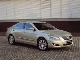 opel toyota toyota aurion 2006 pictures information u0026 specs