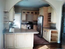 how to make an island for your kitchen kitchen decoration ideas how to make your own kitchen island inspirations including design picture install cabinets