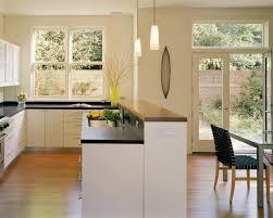 cuisine ancienne et moderne cuisine cuisine ancienne et moderne avec couleur cuisine