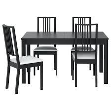 Dining Room Furniture Ebay Oak Dining Room Chairs Oak Dining Room Table And Chairs Ebay