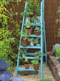 349 best grow your own groceries images on pinterest plants