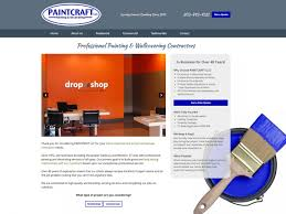 home improvement websites home improvement websites by chroma sites website design