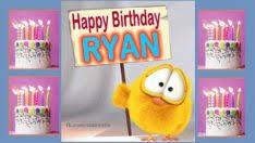 happy birthday carlos happy birthday videos happy birthday videos