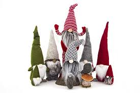 best gnomes a cozy home