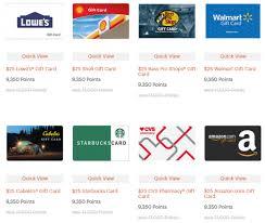 sale on gift cards ihg rewards club 15 catalog merchandise sale through