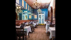 private dining rooms dc private events the front page dc
