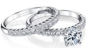 wedding rings las vegas wedding rings las vegas wedding ring shop affordable wedding