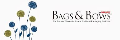 bags with bows bags and bows by deluxe trend bags
