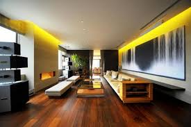 expensive living rooms the most expensive apartment in the world