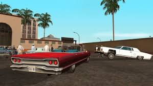 gta san apk torrent grand theft auto san andreas v1 08 gta sa for android free