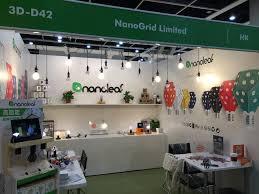 nanoleaf heads to oce and hk gift fair nanoleaf me