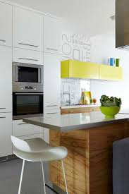 kitchen room 2017 kitchen wall colors with white cabinets