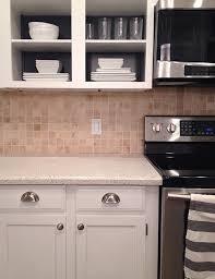 Martha Stewart Cabinet Pulls The Happy Homebodies New Kitchen Hardware