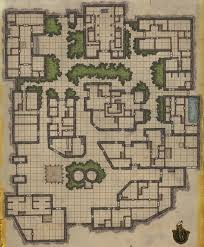 index of rpgs books dungeons u0026 dragons maps props tiles u0026 music