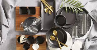 drop leaf dining set kmartcom dining room sets kmart wedusku