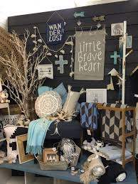 Home Store Decor Kids Room Decor Home Decor Visual Merchandising Shop Display At