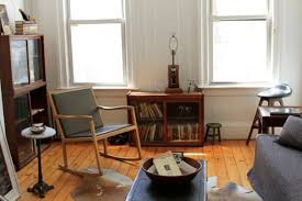 www apartmenttherapy com http www apartmenttherapy com a professors small space in brooklyn