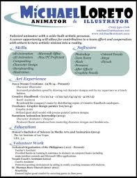 Resume Writing Course Tips On Writing A Political Science Research Paper Google Earth