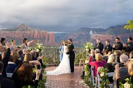 wedding planners az need an affordable day of coordinator or wedding planner