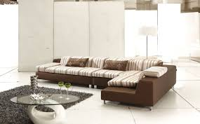 Amazon Living Room Furniture by Stylish Leather Sofa To Buy Tags Leather Sofa Sets Reclining