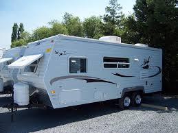 nash travel trailer floor plans 2007 northwood nash 22h travel trailer petaluma ca reeds trailer