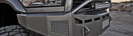 ford truck bumper ford custom 4x4 road steel bumpers carid com