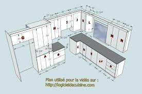 conception cuisine en ligne dessiner cuisine 3d photos de design d intérieur et