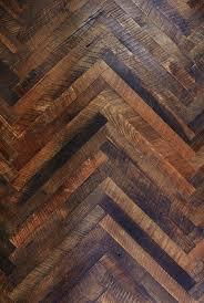 Hardwood Floor Patterns Ideas Classic Texture Of Herring Bone Wood Floor Allstateloghomes Com