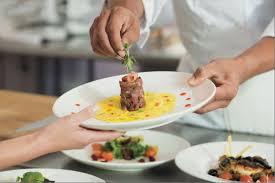 cours cuisine italienne smartbox cours de cuisine élégant cours cuisine italienne smartbox