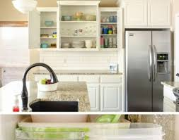 alternative kitchen cabinet ideas kitchen kitchen cabinet colors and finishes amazing kitchen