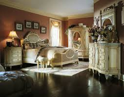 Pulaski Bedroom Furniture Pulaski Bedroom Furniture Sets Home Design
