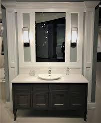 Bathroom Vanities Chicago Bathroom Vanities Chicagoland Creative Bathroom Decoration