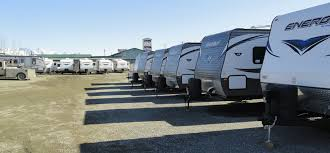 Alaska travel trailers images Valley rv center rv sales parts service in alaska jpg