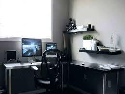 Small Home Desks Furniture Ikea Office Furniture Galant Home Office Corner Desk Furniture For
