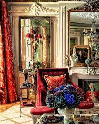 home interiors consultant 44 lovely home interiors consultant home design interior and exterior