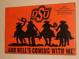 233 best oklahoma state cowboys images on oklahoma