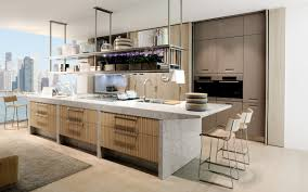 kitchen stainless steel floating shelves kitchen mudroom bedroom