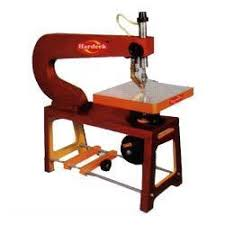 Woodworking Machinery Manufacturers India by Jig Saw In Rajkot Gujarat Manufacturers Suppliers U0026 Retailers