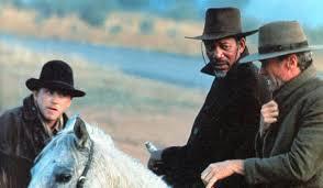 film de cowboy gratuit all clint eastwood westerns the best western movies for all cowboy
