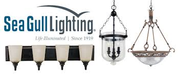 Seagull Lighting Fixtures by Seagull Lighting Ceiling Fans Walsh Electric Supply Vermont