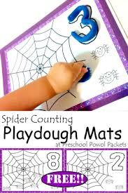 Spider Worksheets Best 25 Free Spider Ideas On Pinterest Halloween Theme