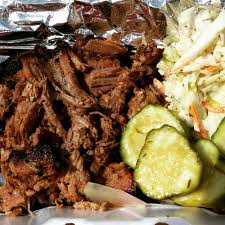 locale bbq post 17 photos u0026 29 reviews barbeque 1014 n