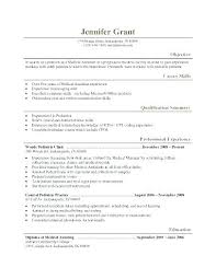 physician assistant resume template physician assistant resume sle foodcity me
