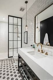 vintage bathrooms ideas 60 industrial vintage bathroom ideas home decor