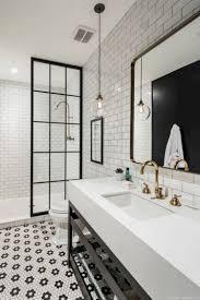 pictures of bathroom ideas 60 industrial vintage bathroom ideas home decor