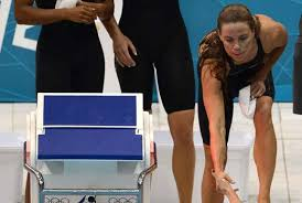 Most Decorated Winter Olympian - olympics 2012 medal count natalie coughlin ties for most