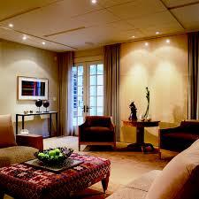 Modern Traditional Furniture by Contemporary Traditional Ernesto Santalla Pllc Architecture