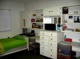 home design single dorm room ideas modern expansive