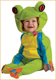 Frog Halloween Costume Collection Frog Halloween Costume Infant Pictures